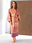 Bassetti - Le kimono