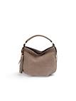 Bogner - Le sac à main en cuir