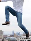 Brax Feel Good - Le jean