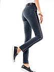 Brax Feel Good - 'Slim Fit'-jeans, model SHAKIRA BEAUTY