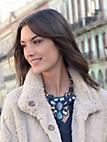Christina Belle - Le collier
