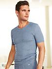 Conta - Le lot de 2T-shirts en pur coton