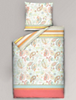 Dormisette - La parure de lit 2 pièces env. 155x220 cm