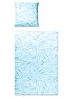 Elegante - 2-delige overtrekset, ca. 135x200 cm