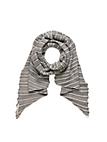 Emu - Gebreide sjaal