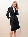 Fadenmeister Berlin - Le trench-coat