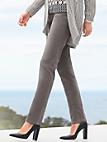 Gerry Weber - 'Slim fit'-jeans