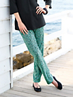 Green Cotton - Comfortbroek
