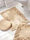 Grund - Le tapis, env. 70x120cm