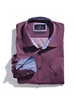 Hatico Sports - Overhemd