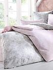 Janine - La parure de lit env. 135x200cm