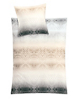 Kleine Wolke - 2-delige overtrekset, 155x220 cm