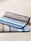 Kleine Wolke - Le tapis de bain, env. 60x90cm