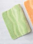 Kleine Wolke - Le tapis de bain