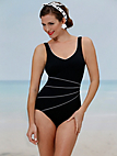 Miss Mary of Sweden - Maillot de bain
