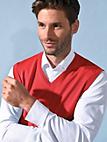 Peter Hahn - Le débardeur en laine vierge - modèle Rolf