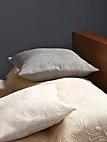 Peter Hahn - Le jeté pour fauteuil et lit simple, 140x210cm