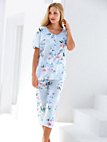 Pill - Le pyjama