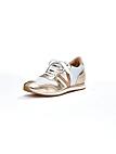 Scarpio - Sneakers