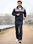 Stautz - Le jogging