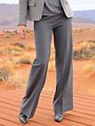 Windsor - Pantalon van 100% scheerwol