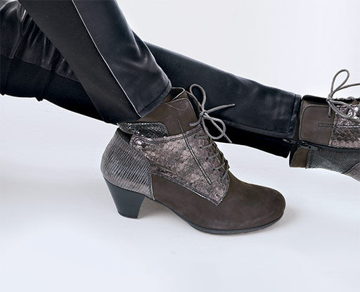 promos femmes chaussures