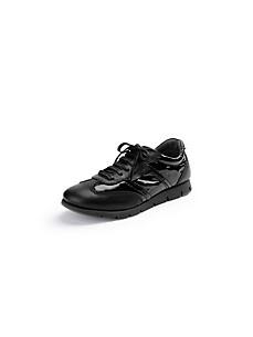 Aerosoles - Les sneakers Aerosoles