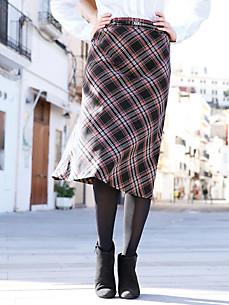 Anna Aura - La jupe