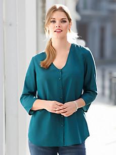 Anna Aura - Le chemisier