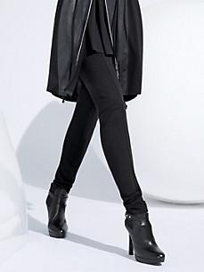 Anna Aura - Le legging