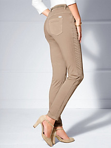 Basler - Jeans