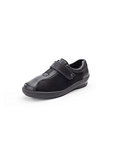 Berkemann Original - Les chaussures basses en cuir
