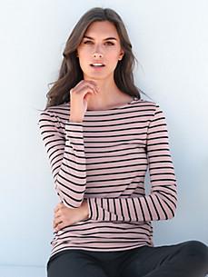 Betty Barclay - Le T-shirt en jersey
