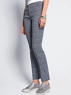 Bogner - Enkellange broek