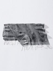 Bogner - L'écharpe