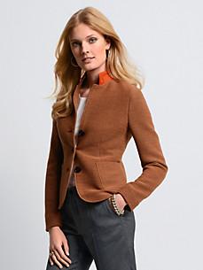 Bogner - Le blazer en pure laine
