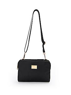 Bogner - Le sac à main en nylon - modèle Aurum-Adina