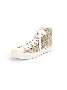 Bogner - Les sneakers New jersey Lady 2