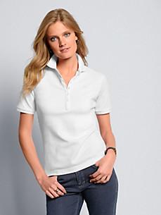 Bogner - Poloshirt met korte mouwen