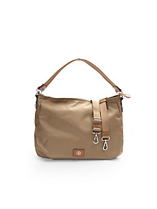 Bogner - Shopper