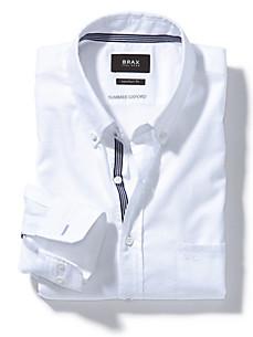 Brax Feel Good - La chemise en pur coton