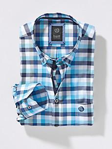 Bugatti - La chemise
