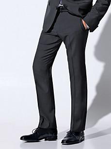 Carl Gross - Pantalon van 100% scheerwol