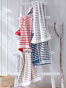 Cawö - La serviette, env. 50x100cm