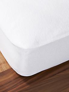Dormisette - Le protège-matelas, 90 à 100x200cm