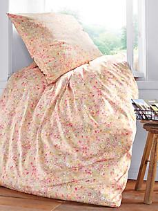 Elegante - Housse de couette env. 135x200 cm