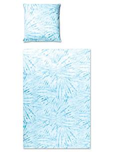 Elegante - La parure de lit 2 pièces env. 135x200 cm