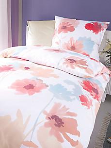 Elegante - La parure de lit env. 135x200cm