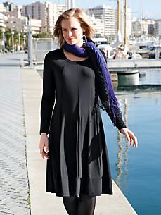 Emilia Lay - Jerseyjurk