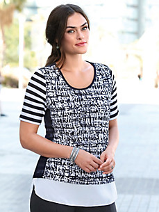 Emilia Lay - Le T-shirt Emilia Lay
